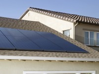 New York's Con Edison to start promoting SunPower to homeowners