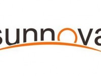 Panasonic solar modules added to Sunnova's approved vendor list