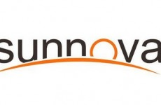 Sunnova starts offering SunSafe solar, storage service across Massachusetts