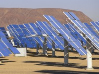 Report: U.S. solar market to grow 119 percent in 2016