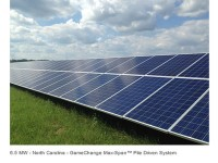 GameChange Solar projects over 1 GW of business in 2016