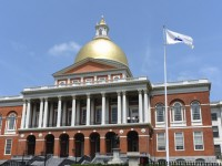 Massachusetts Senate passes bill to eliminate the Eversource demand charge