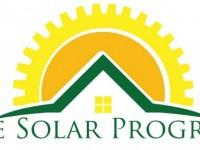 East coast-based Solar Program reaches SunPower Elite dealer status