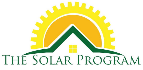 solar program sunpower