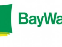 Spin a wheel at BayWa's booth and help give to charity at this year's SPI