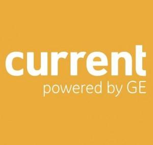 Current GE