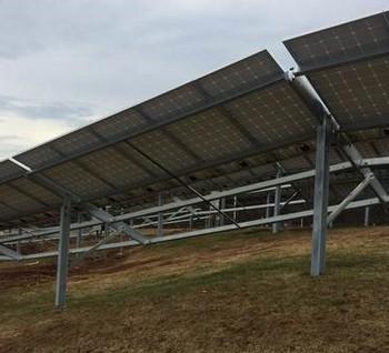 DCE Solar Contour DB