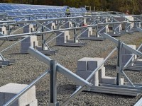 Case study: How DCE Solar's Cap-Rack System helped a 4.9-MW multi-site project