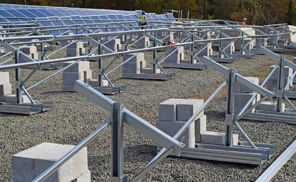 DCE Solar case study
