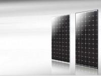 ET Solar launches new monocrystalline module — EliTe Mono