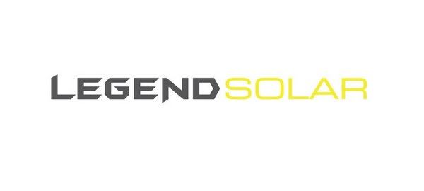 Legend Solar Adds New Division To Focus On Energy