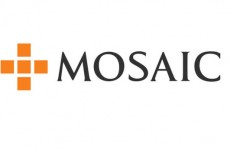 Mosaic forms solar energy financing partnership with SunTrust