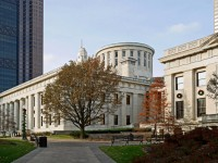 Energy groups call for Ohio to unfreeze renewable energy requirements