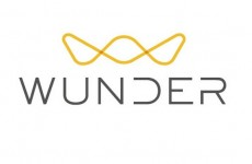 Wunder Capital partners with three funds for $100 million in new commercial solar financing