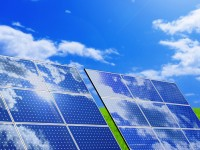 World experts think global PV installations hit 3 TW by 2030