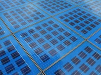 Five under-the-radar solar tech innovations to know about