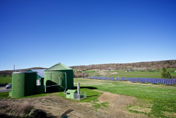 AllEarth Renewables college