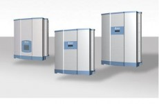 Delta inverters are now certified for rapid shutdown via Tigo Energy