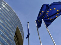 European Union makes move to replace electric meters with smart metering systems