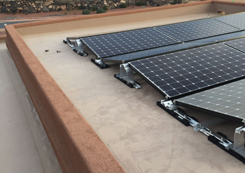 2016 Solar Mounting/Racking Guide: Product Showcase | Solar