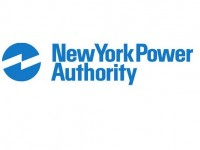 NYPA partners with state university on PV, battery storage project