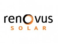 Renovus to use CSP software for 100-MW community solar portfolio