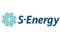S-Energy supplies new module series for 1,500-volt project in Colorado