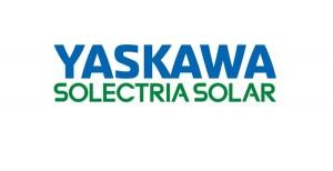 Yaskawa - Solectria Solar