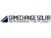 GameChange Solar's Grid-Lite roof mount system gets DSA approval