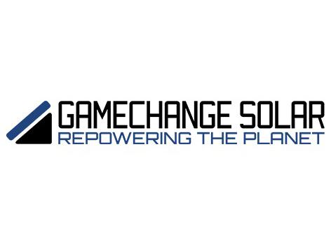 GameChanger Solar