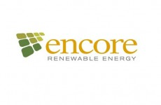 Encore Renewable Energy to speed its clean energy development with new capital from Leyline