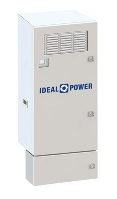 Intersolar Preview Products Making Their Debut On The