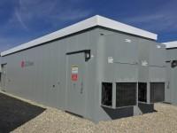 Huge solar + storage system (7 MW) powered by LG Chem