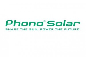 Phono Solar