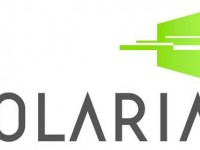 PV panel provider Solaria just doubled its global production capacity