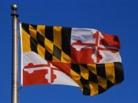 Maryland PSC approves community solar pilot program