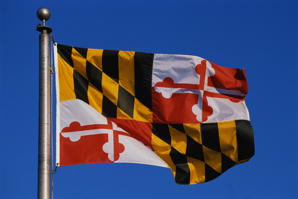 Maryland's Clean Energy Jobs Act passes, includes a 50 percent renewable goal by 2030
