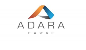 Adara Power introduces battery, inverter control solution for commercial solar customers