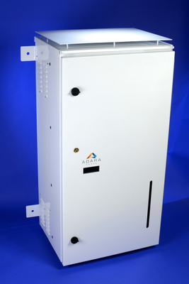 Adara Power Energy Storage System White (High Res)