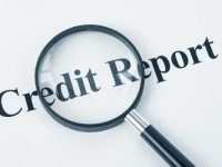 Fitch: Residential solar is a threat to investor-owned utility credit