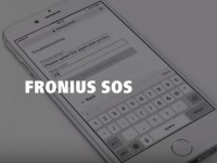 Fronius debuts Solar Online Support to streamline inverter troubleshooting