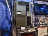 OutBack combines a lot of its cool tech in new SystemEdge