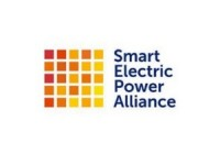 SEPA trying to develop new metric to measure distributed energy resources