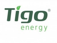Tigo Energy raises $20 million in huge investment round