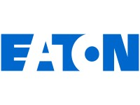 Eaton Provides New Higher-Power Solar and Energy Storage Inverter Designs to Reduce Costs for Utility-Scale Projects