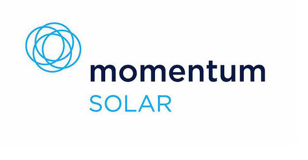 Momentum Solar eyes Southern California for its next expansion move
