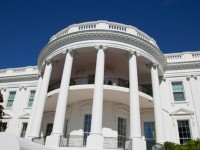 White House announces new $2.1 million solar jobs training program