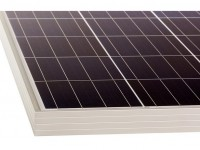 Boviet Solar releases new 1,500-volt polycrystalline PV module