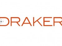 Draker Corp. explains new generation solar data acquisition, control systems