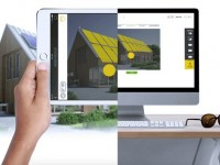 Try mobile proposal generation, project management with this PV design app
